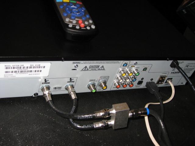 Ekb  Model Vip722k