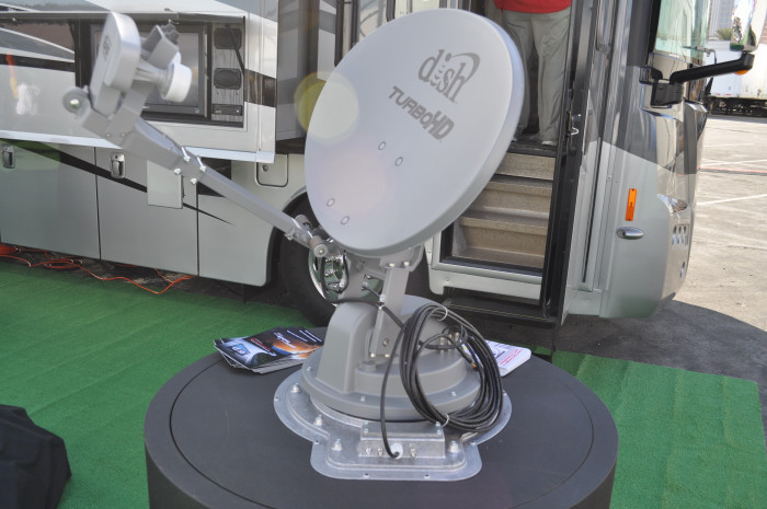 Dish Network For Rv >> Ekb On The Road Page